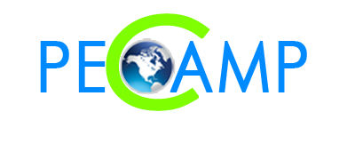 PECAMP.org